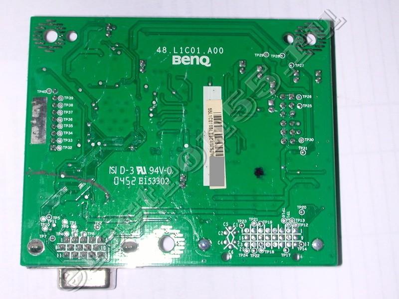 BenQ 55.L1C01.001 48.