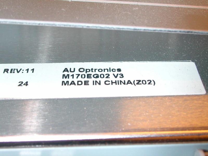 инвертора BenQ 4H.L2T02.