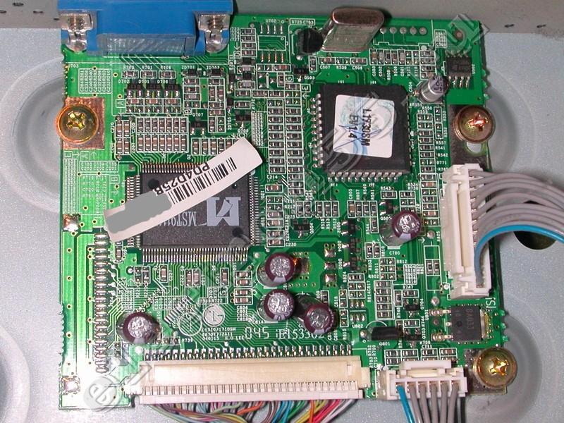 Монитор (L1730SSQT