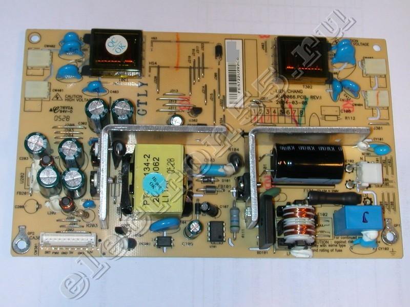 ai-0066pcb схема - Полезные примены для Вас.