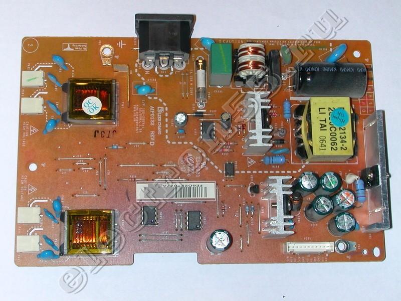 Монитор (L1919S-SF