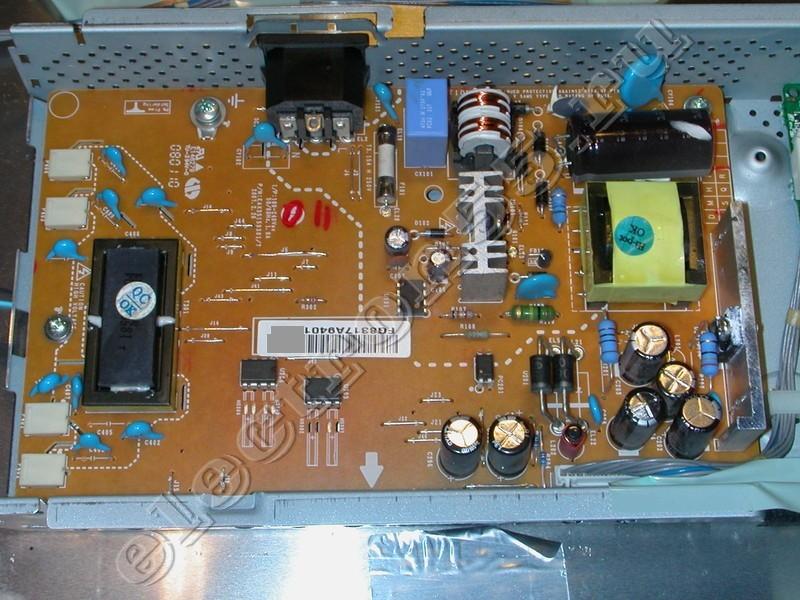 Монитор (L1953S-SFS.