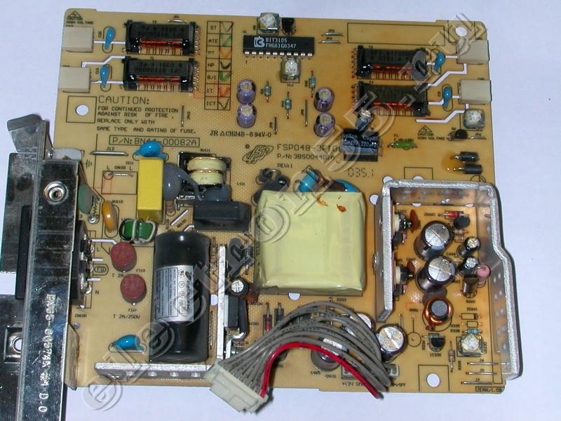P/N: BN44-00082A,