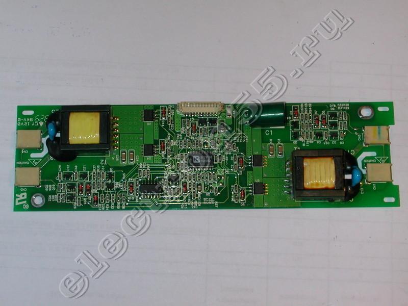 LI-2070 REV:A02 BN44-00073B,