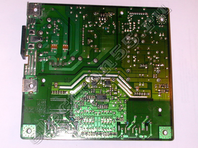 Монитор (740N [R] D / GH17LS
