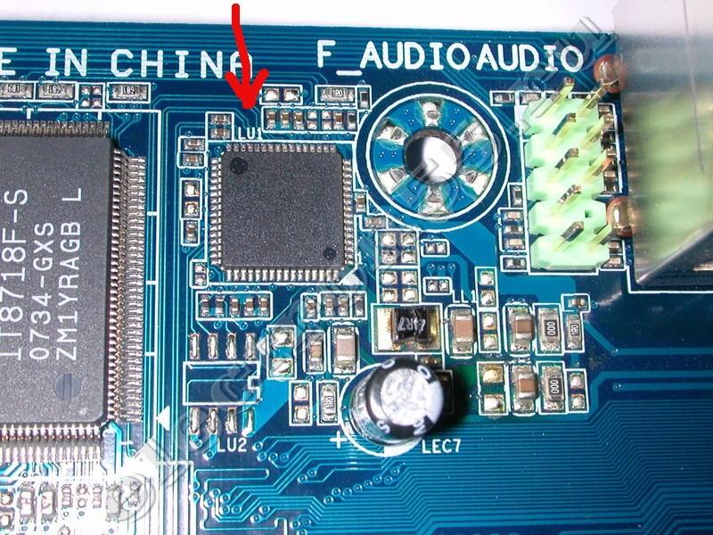 Overclocking my e2140 + ga-945gcm-s2l, experienced ocs help! replied by mypillowtalks @ thu, 17 sep 2009 14:06:34 +0800