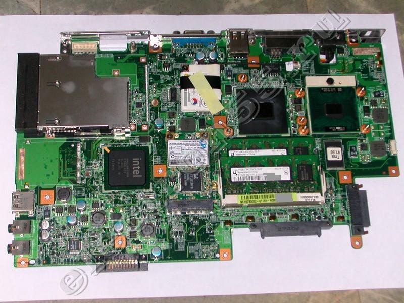 Ноутбук (PSL48E-01D01JRU)