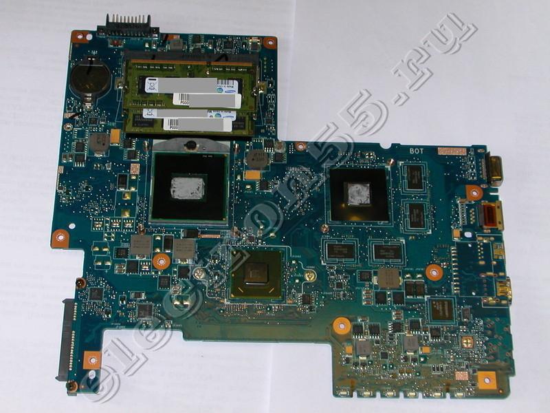 Ноутбук (PSK3WR-06F01GRU)